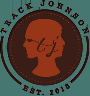 Track Johnson