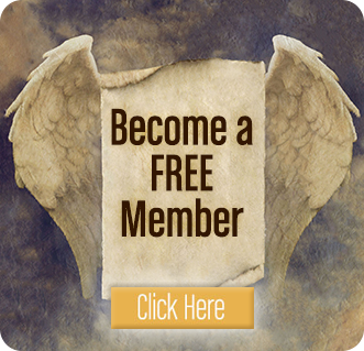 Become a Free Member